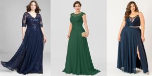 انتخاب صحیح لباس برای افرادکوتاه و چاق-سایت خبری ازدیدما