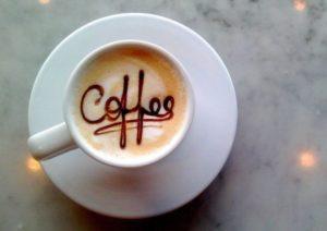 فواید و مضرات قهوه-سایت خبری ازدیدما