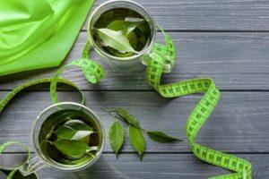 فواید و مضرات چای سبز-سایت خبری ازددیما