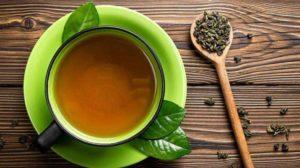 فواید و مضرات چای سبز-سایت خبری ازدیدما