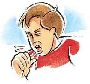 بیماریهای تنفسی -سایت خبری ازدیدما