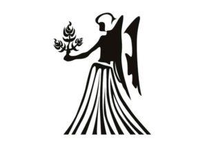 طالع بینی شهریور ماه -سایت خبری ازدیدما