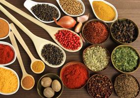 گیاهان دارویی -سایت خبری ازدیدما