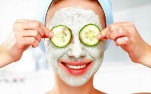 درباره ماسک ها -سایت خبری ازدیدما