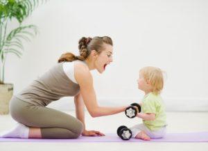 راه های افزایش شیر مادر -سایت خبری ازدیدما