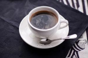 طرز تهیه انواع قهوه -سایت خبری ازدیدما