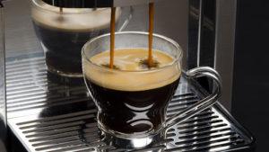 طرز تهیه قهوه خانگی -سایت خبری ازدیدما