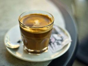 طرز تهیه قهوه -سایت خبری ازدیدما