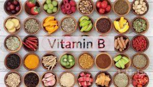 ویتامین های مهم -سایت خبری ازدیدما