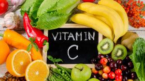 ویتامین های مهم-سات خبری ازدیدما