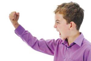 بیش فعالی کودکان -سایت خبری ازدیدما