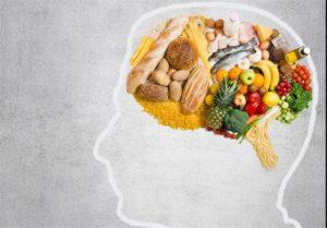 عوارض صبحانه نخوردن -سایت خبری ازدیدما