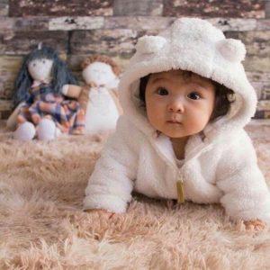 عکاسی کودک -سایت خبری ازدیدما