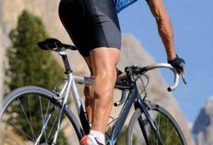دوچرخه سواری -سایت خبری ازدیدما