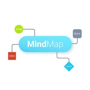 تقویت حافظه با راهکاری ساده-سایت خبری ازدیدما