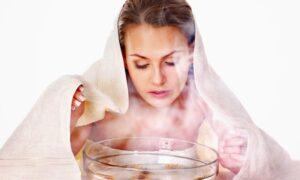 درمان جوش پوست-سایت ازدیدما