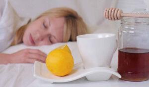 فواید عسل و خواص درمانی - سایت خبری ازدیدما