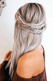 مدل موی دخترانه-سایت خبری ازدیدما
