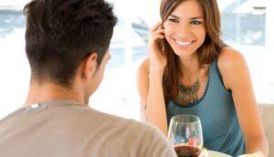 آیا زیبایی مرد در ازدواج اهمیت دارد -سایت خبری ازدیدما