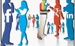 اعتیاد به اینترنت و درمان - سایت خبری ازدیدما