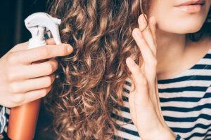 درمان شوره سر با مواد خانگی - سایت خبری ازدیدما