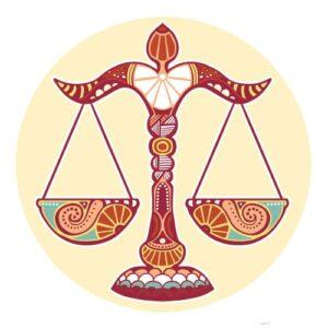 فال جمعه 31 مرداد - سایت خبری ازدیدما