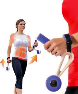 کاهش وزن اصولی - اصول پیاده روی - سایت خبری ازدیدما
