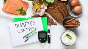 برنج مخصوص افراد دیابتی - سایت خبری ازدیدما