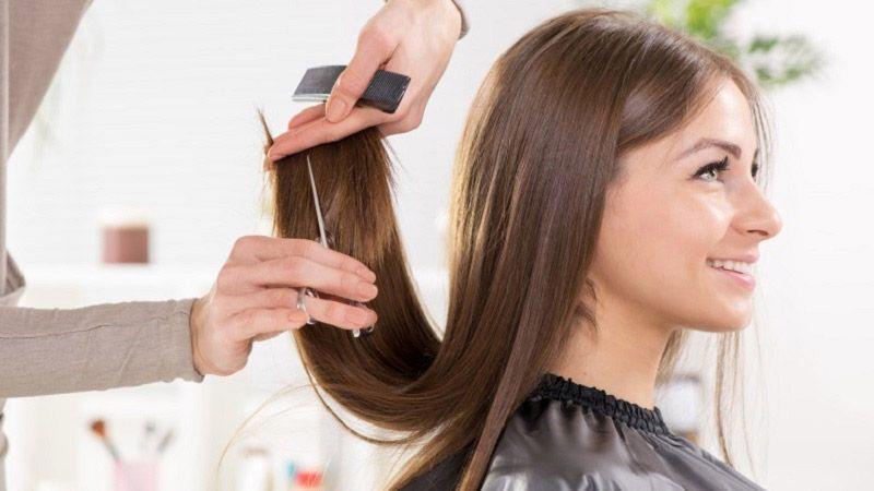 اصول مراقبت از موهای رنگ شده - سایت خبری ازدیدما