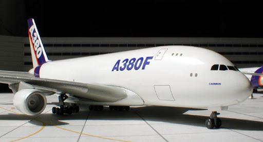 دانستنی های هواپیما - سایت خبری ازدیدما