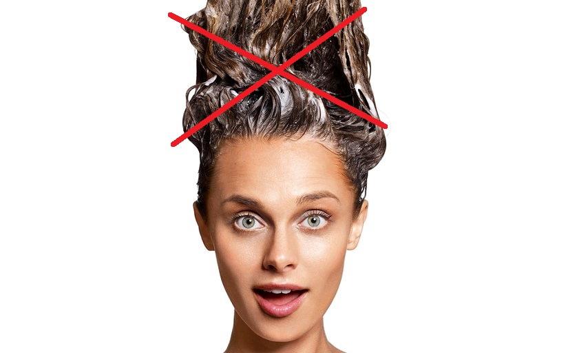 مراقبت از موی رنگ شده - سایت خبری ازدیدما
