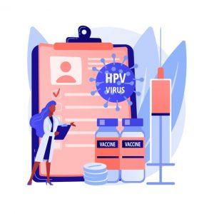 ویروس اچ پی وی - سایت خبری ازدیدما